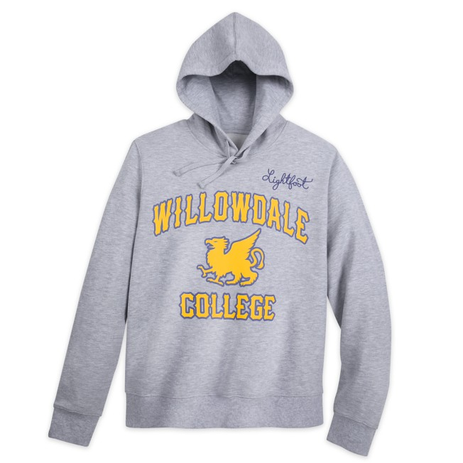 Onward Pullover Hoodie for Adults