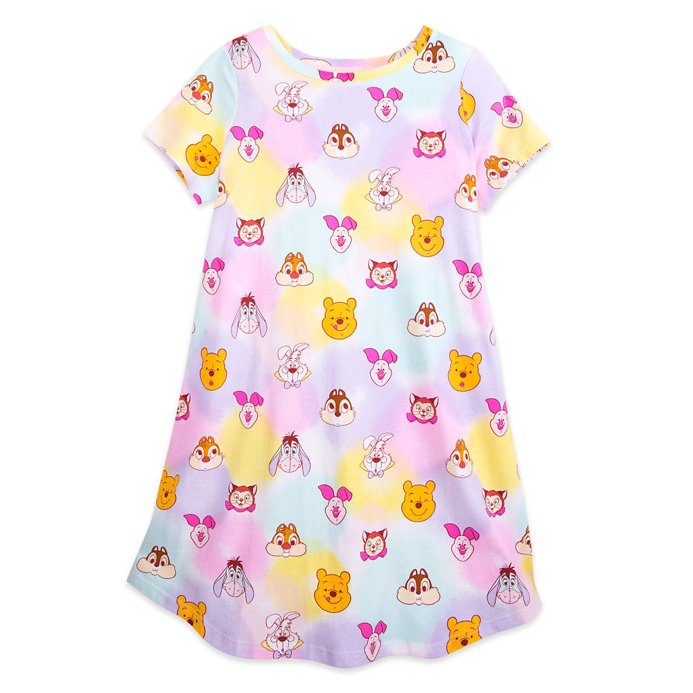 Oh My Disney Dress for Women