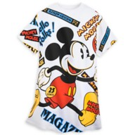 Mickey Mouse Knit Dress for Women – Mickey & Co.