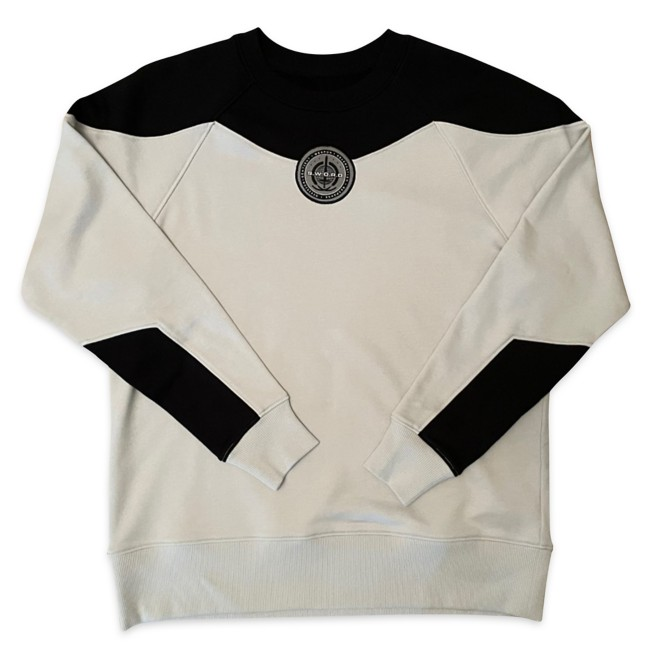 WandaVision Pullover Top for Adults