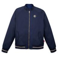 Ikaris Reversible Jacket for Adults – Eternals