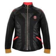 Black Widow Jacket for Women