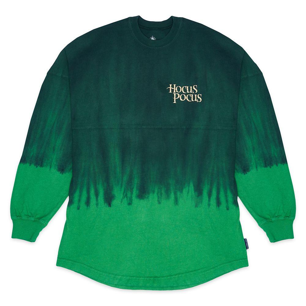 Hocus Pocus Spirit Jersey for Adults