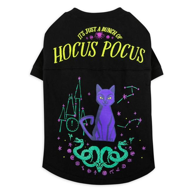 Hocus Pocus Spirit Jersey for Pets