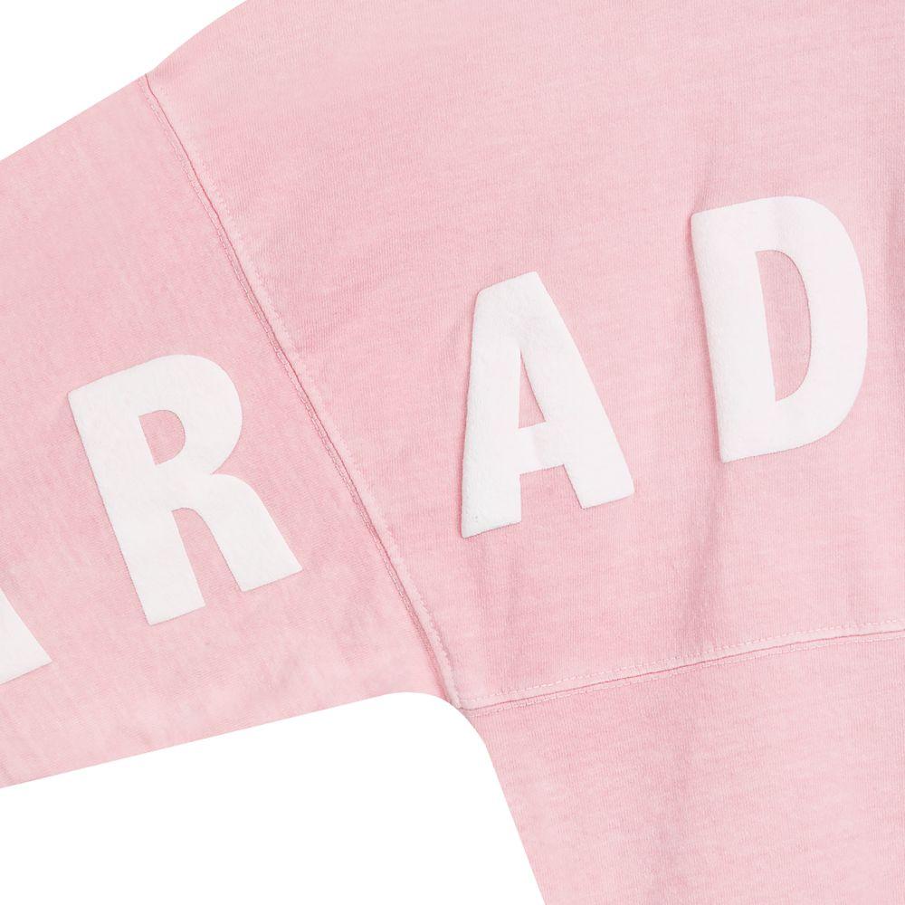 Up Paradise Falls Spirit Jersey for Women – Oh My Disney