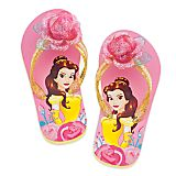 Belle Flip Flops for Kids