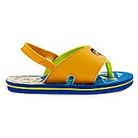The Lion Guard Flip Flops for Kids