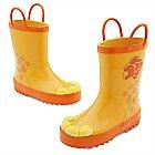 Kion Rain Boots for Kids