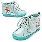 Frozen Sneakers for Girls