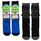Star Wars MXYZ Sock Set for Women - 2-Pack