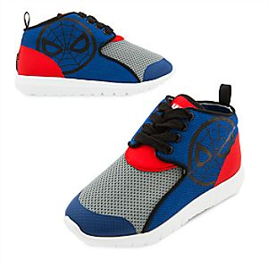 Spider-Man Sneakers for Kids 2721057541073M