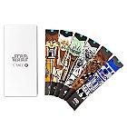 Light Side Socks Collector's Set for Men by Stance - Star Wars