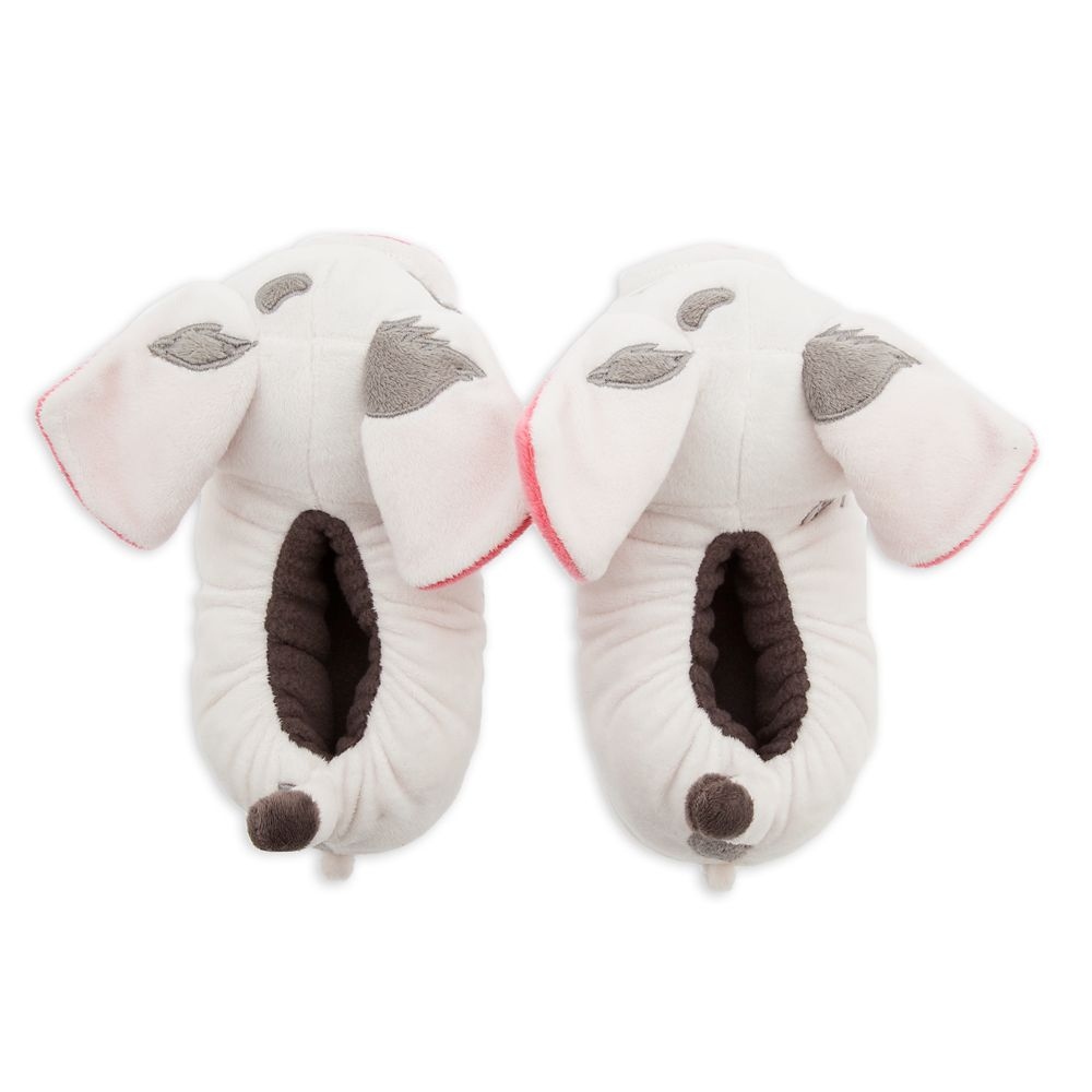 Pua Slippers for Kids – Moana