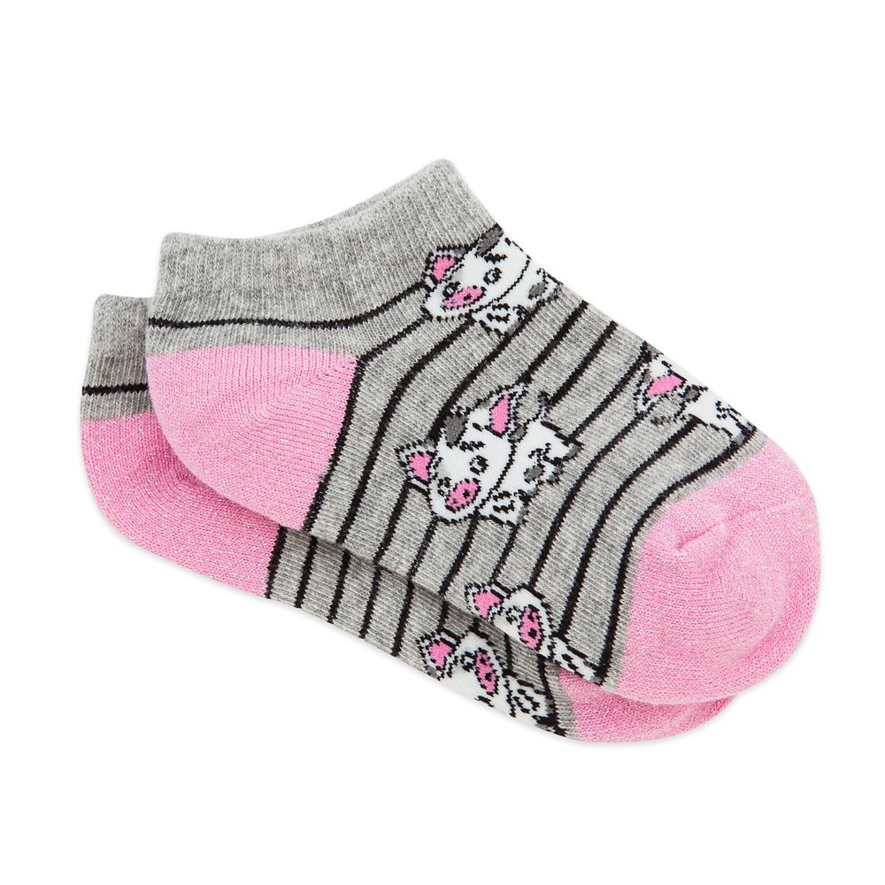Pua Ankle Socks for Girls – Moana