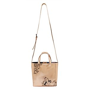 Sleeping Beauty Fashion Bag - 60th Anniversary