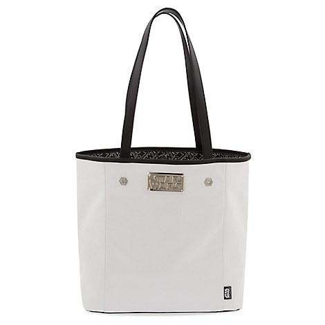 Stormtrooper Fashion Bag - Star Wars
