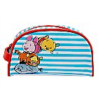 Winnie the Pooh and Friends ''Tsum Tsum'' Pouch