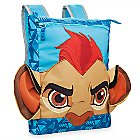 The Lion Guard Swim Backpack