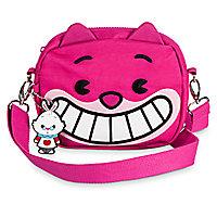 Cheshire Cat MXYZ Convertible Bag