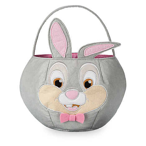 Thumper Easter Bag