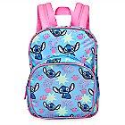 Stitch MXYZ Backpack - Small
