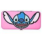 Stitch MXYZ Wallet