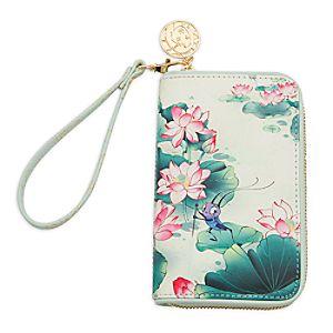 Mulan Wallet