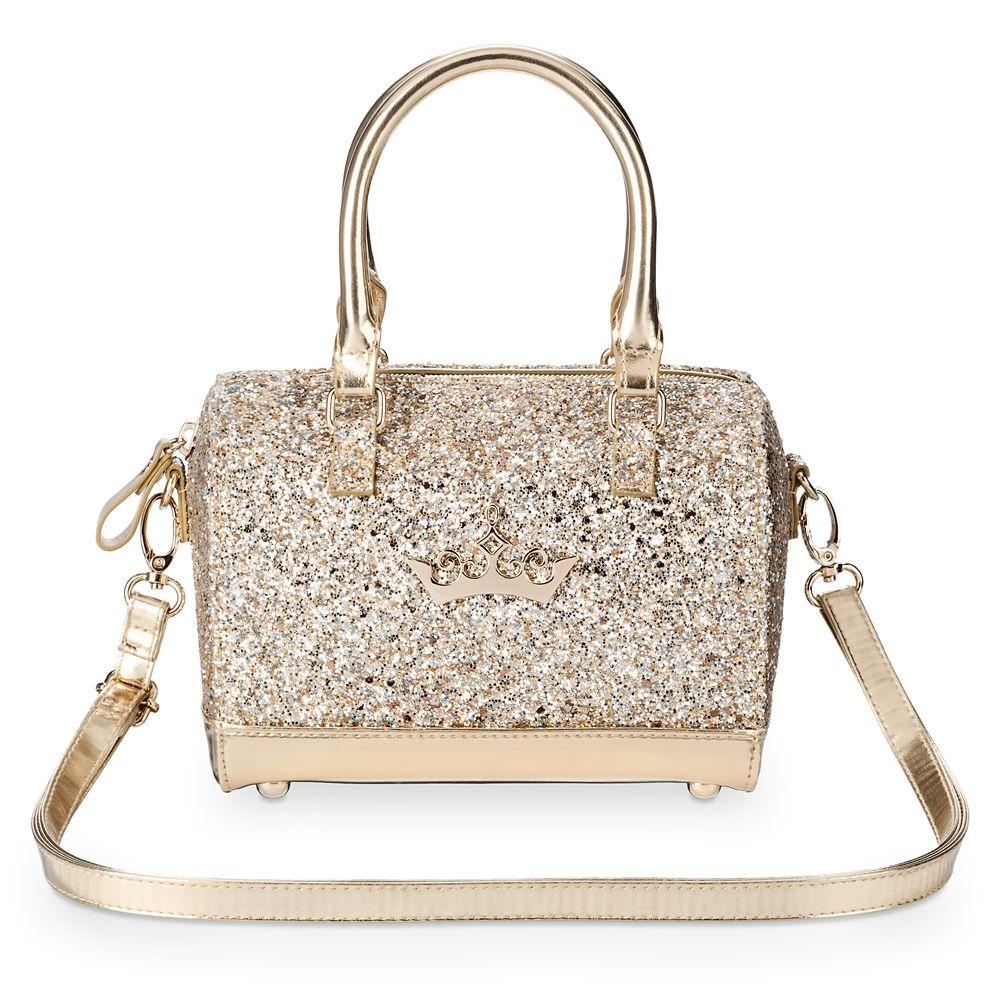 Disney Princess Fashion Bag for Girls