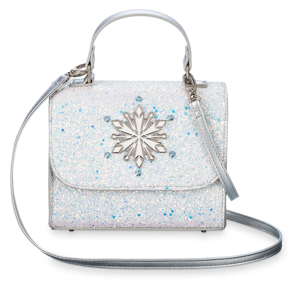 Frozen 2 Fashion Bag for Girls