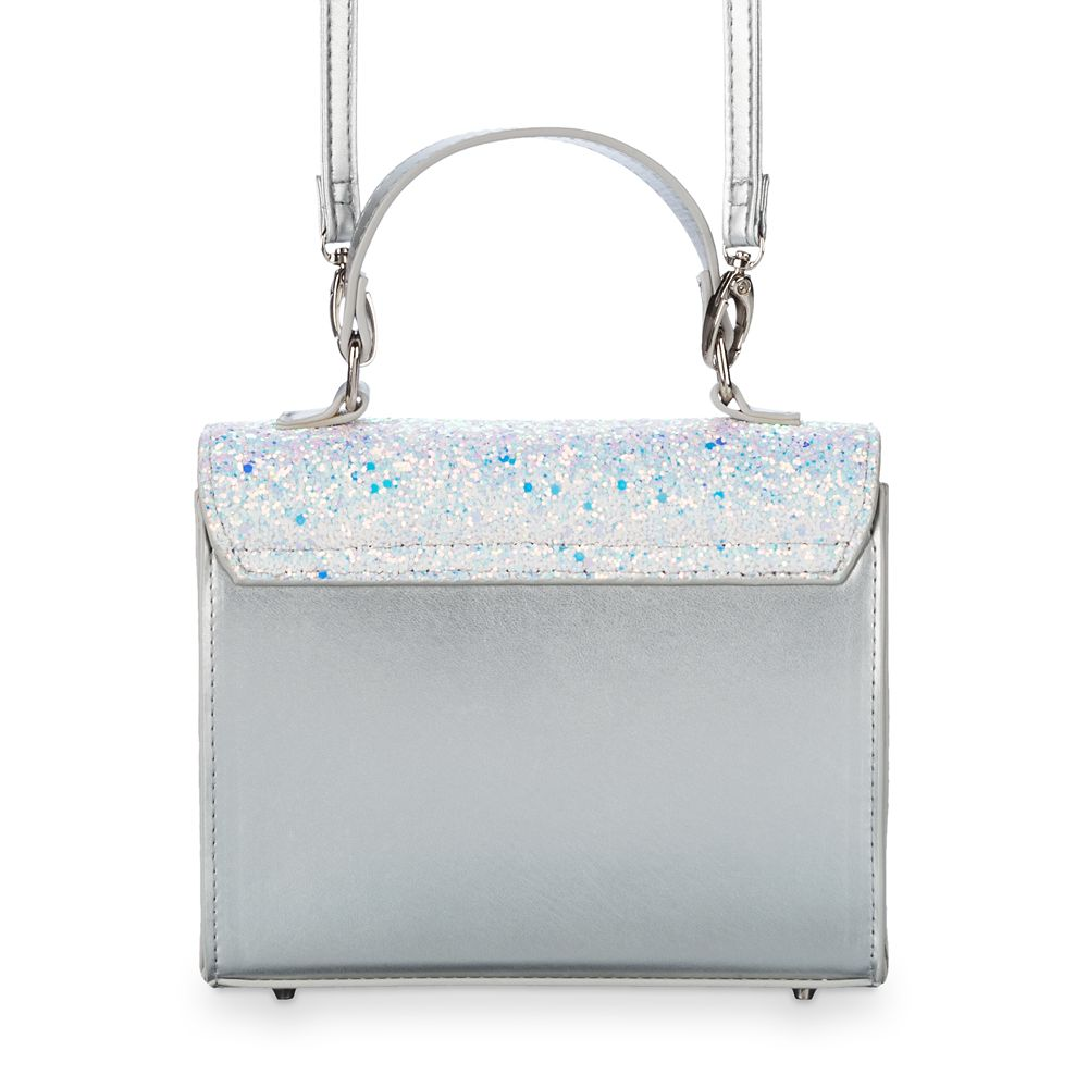Frozen 2 Fashion Bag for Girls