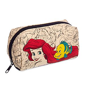 New Items at DisneyStore.com for January 12, 2017 ...