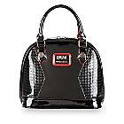 Black Widow Bag by Loungefly