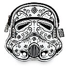 Stormtrooper Coin Purse by Loungefly