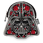Darth Vader Coin Purse by Loungefly