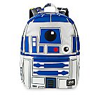 R2-D2 Backpack by Loungefly
