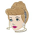 Cinderella Crossbody Bag by Danielle Nicole
