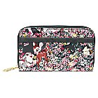 Bambi and Friends Wallet by LeSportsac