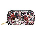 Bambi and Friends Rectangular Cosmetic Bag by LeSportsac