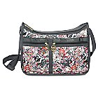 Bambi and Friends Deluxe Everyday Bag by LeSportsac