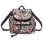 Bambi and Friends Backpack by LeSportsac