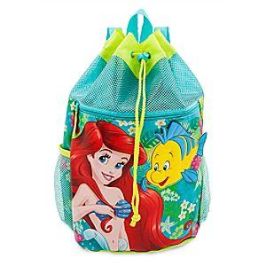 Ariel Swim Backpack