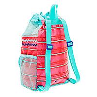 Elena of Avalor Swim Backpack