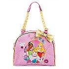 Disney Princess Purse Bag