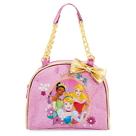 Disney Princess Purse Bag