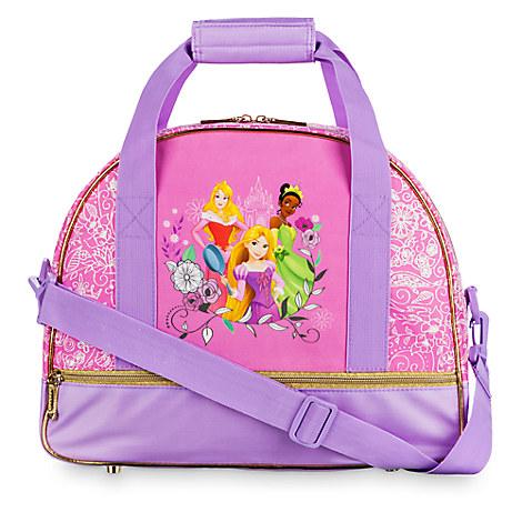 Disney Princess Ballet Bag - Personalizable