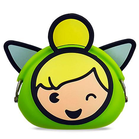 Tinker Bell MXYZ Pouch