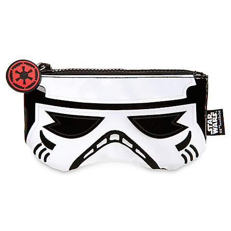 Star Wars MXYZ Sunglasses Case