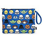 Star Wars MXYZ Multi-Use Bag