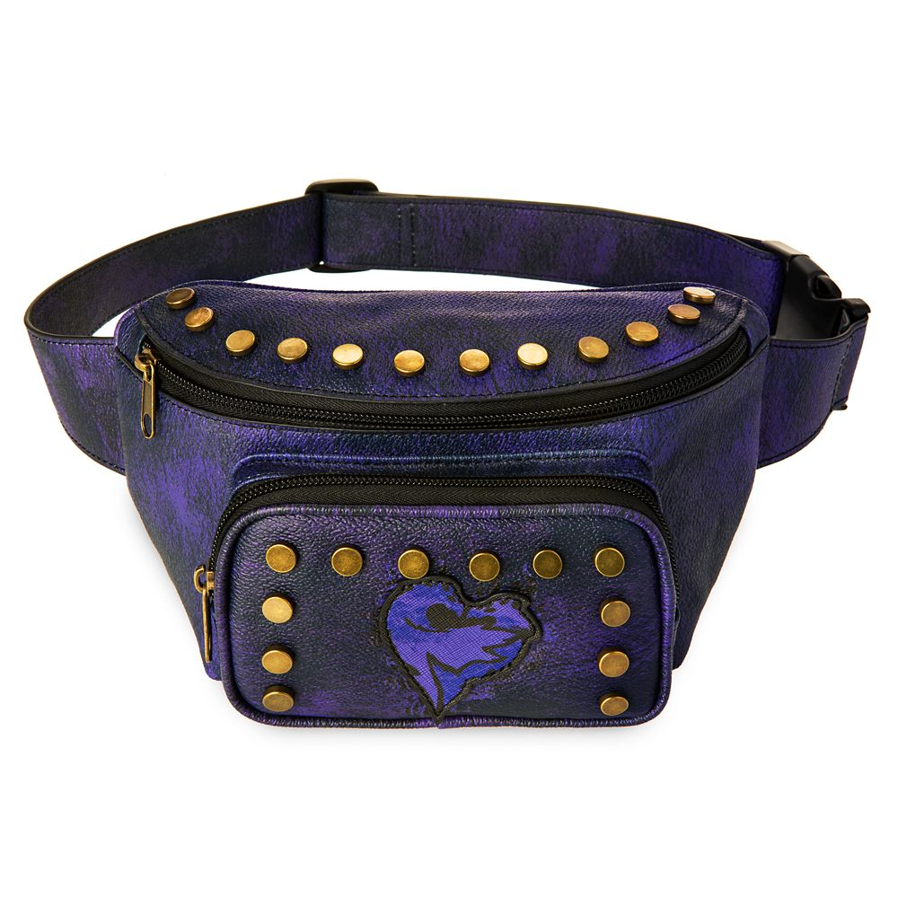 Descendants 3 Belt Bag