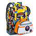 Star Wars: The Force Awakens Backpack